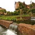 Aulani, A Disney Resort and Spa Honolulu Hawaii United States