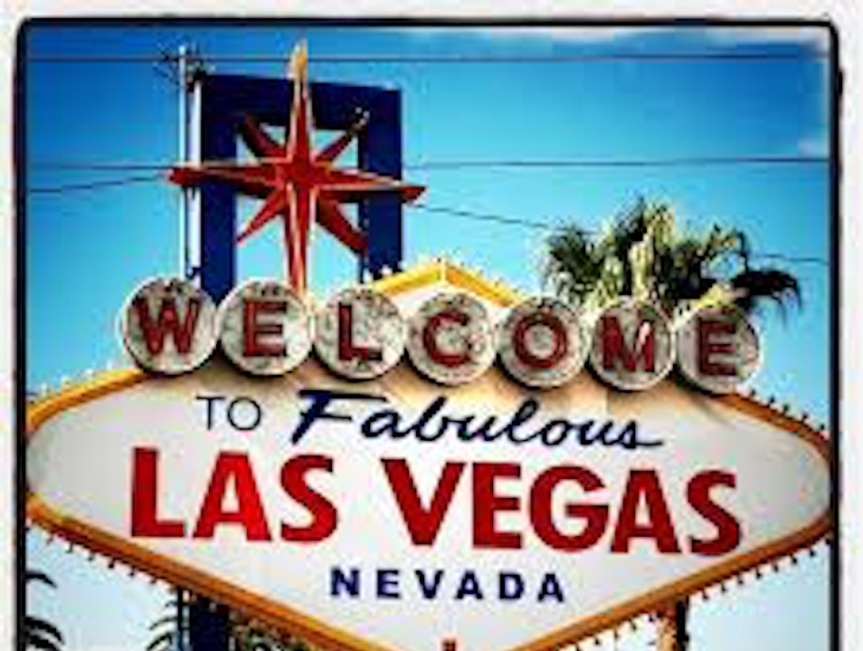 Discover the Sights and Sounds of Old Vegas