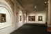 Celebrating the Best of Womens' Art
