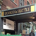 Spooked In Seattle Tours & Museum Seattle Washington United States