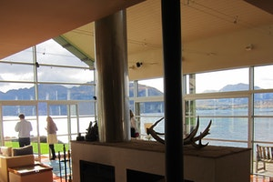 Whare Kea Luxury Lodge - Wanaka