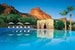 The Sanctuary: Camelback Mountain Resort and Spa