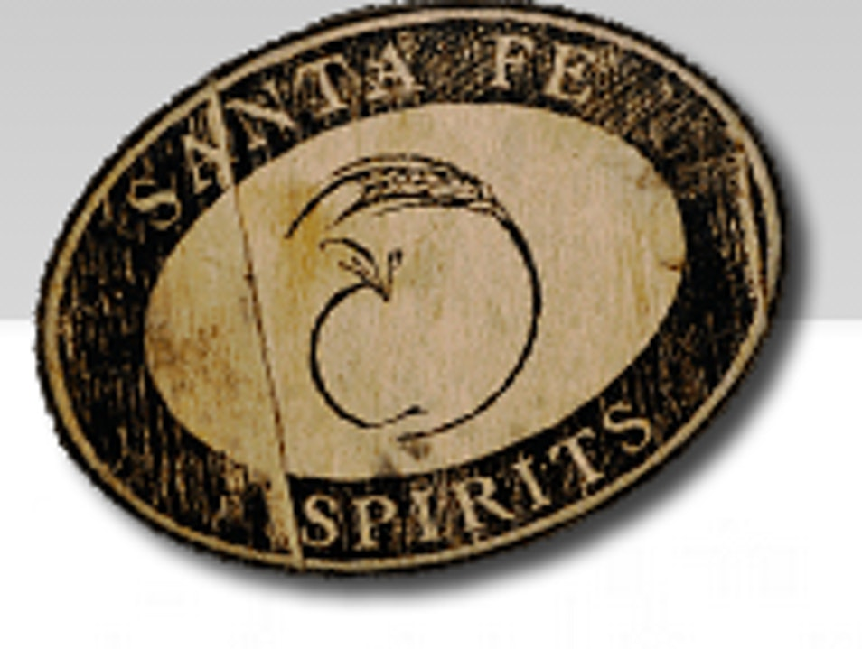 Santa Fe Spirits - Locally Distilled Beverages Santa Fe New Mexico United States