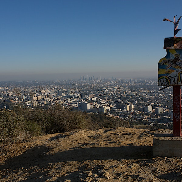 Things To Do In LA: The 7 Must-Dos by Velvet Ropes