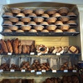 St Honore Bakery Portland Oregon United States