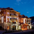 The Sebastian Vail Vail Colorado United States