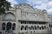 Magnificent Sultan Mosque