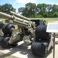 Rock Island Arsenal Museum Rock Island Illinois United States