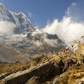 Original annapurna 20base 20camp 20blog.jpg?1483347326?ixlib=rails 0.3