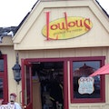 Loulou's Griddle In The Middle Monterey California United States