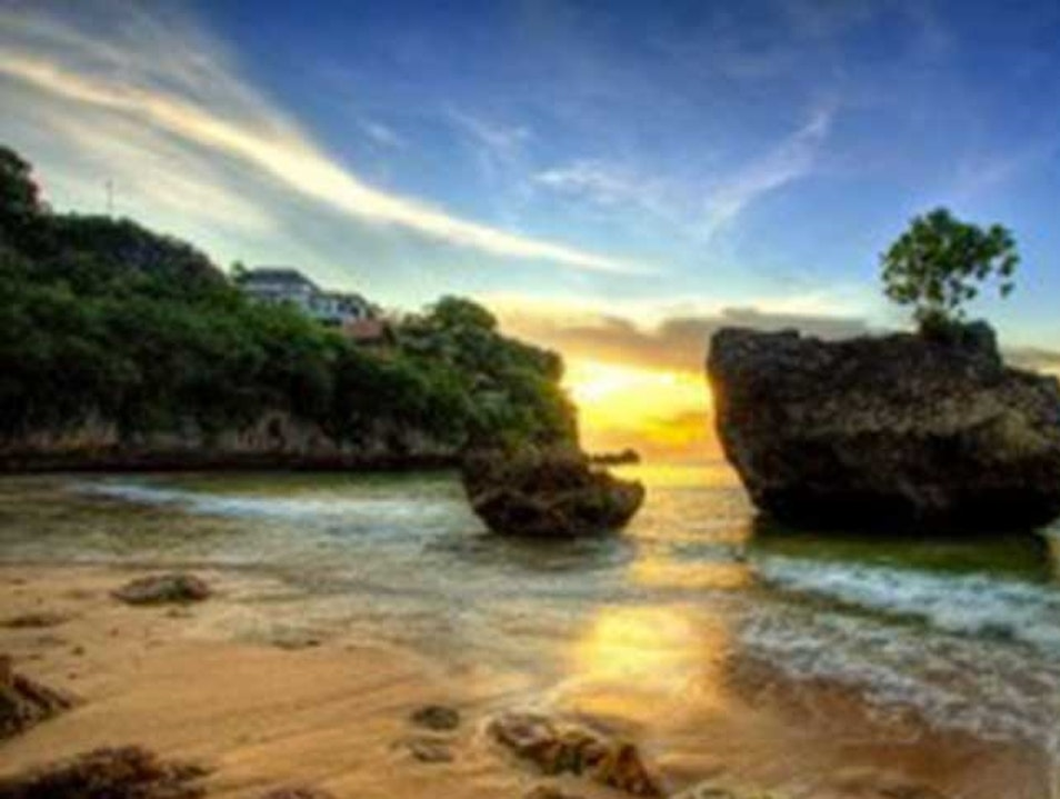 Private Tours and Transport Service in Bali