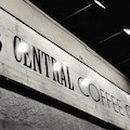 Central Coffee Co. Charlotte North Carolina United States