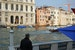The View from the Guggenheim, Venice