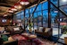 Nyack New York Gets Times Square Inspired Boutique Hotel