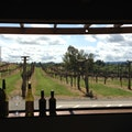 Christopher Creek Winery Healdsburg California United States