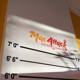 Mac Attack Gourmet Cheesery
