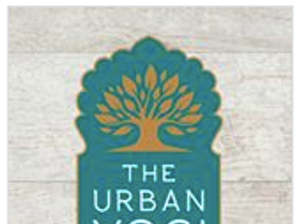 Urban Yogi's Treasure Trove