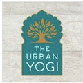 The Urban Yogi Dubai  United Arab Emirates