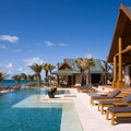 Luxury Retreats Villa Rentals Freeport  The Bahamas