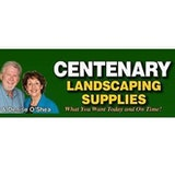 Centenary Landscaping Supplies