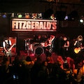 Fitzgerald's Houston Texas United States
