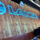 Boutique De Ski Daniel Lachance