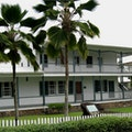 Lyman Museum & Mission House Hilo Hawaii United States