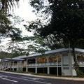 Gillman Barracks Singapore  Singapore