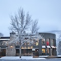 Original hotel aspen winter exterior from side.jpg?1443045024?ixlib=rails 0.3