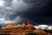 Rappelling, Canyoneering, and Gorgeous Desert Views Await You Kanab Utah United States