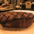 Ray's The Steaks Arlington Virginia United States