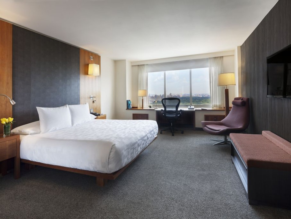Rooms with views of Central Park New York New York United States