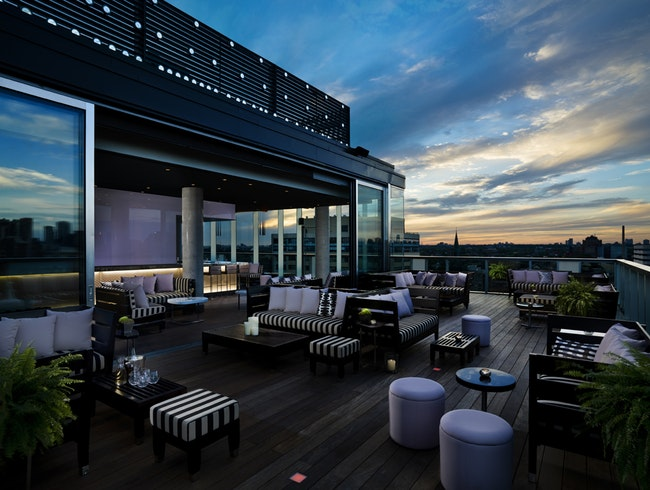 Original thompsonrooftop lounge.jpg?1416353309?ixlib=rails 0.3