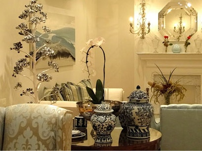 The Lighthouse Boutique Suites Paarl  South Africa