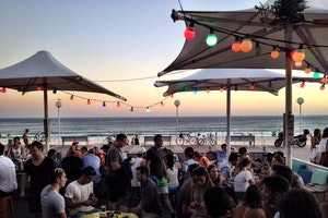 The Best of Bondi