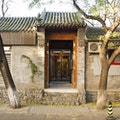 Fnji Furniture Baoding  China