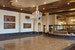 Marriott Syracuse Downtown: Rejuvenating a Historic Treasure and Local Pride