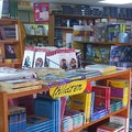 The Best of Books Bookshop Saint John's  Antigua and Barbuda