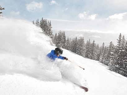 Vail, CO Vail Colorado United States