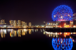 The Best Museums and Galleries in Vancouver