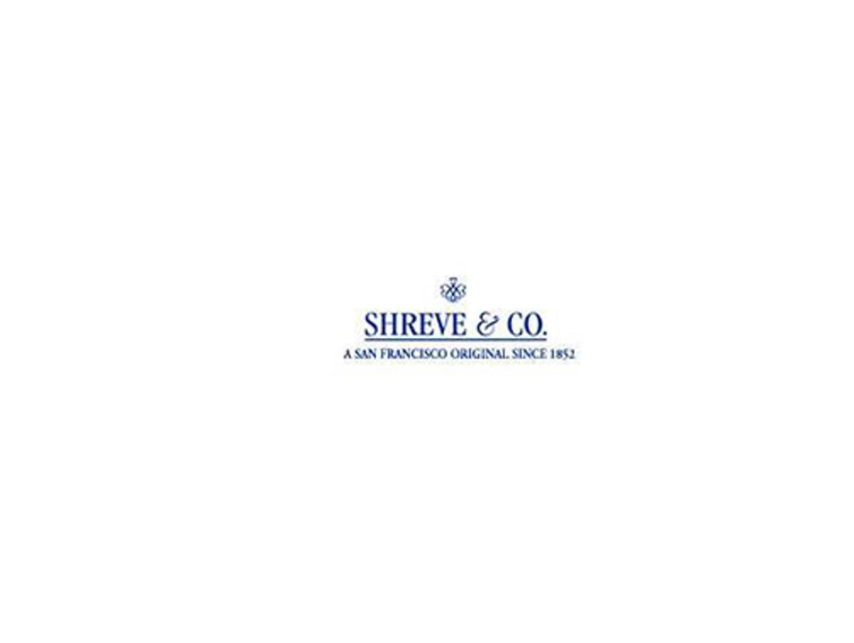 Shreve & Co. San Francisco California United States