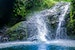 In Search of Waterfalls and Swimming Holes