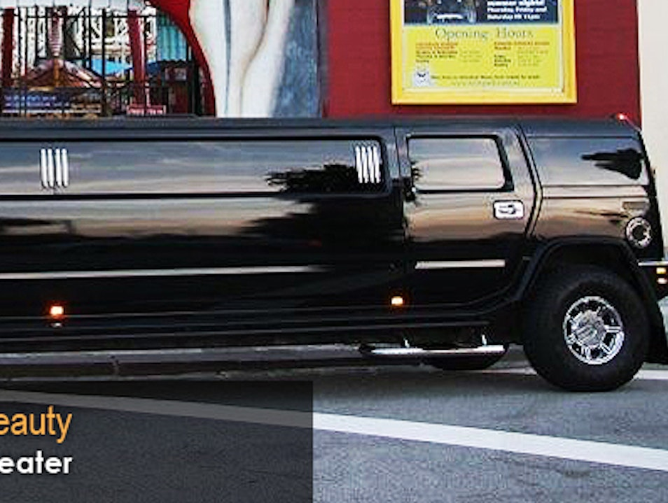 Do You Require Limo Hire for Your Wedding Day? Melbourne  Australia