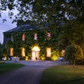 Ballymaloe Country House Hotel Cork  Ireland