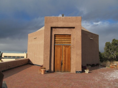 Wheelwright Museum of the American Indian Santa Fe New Mexico United States