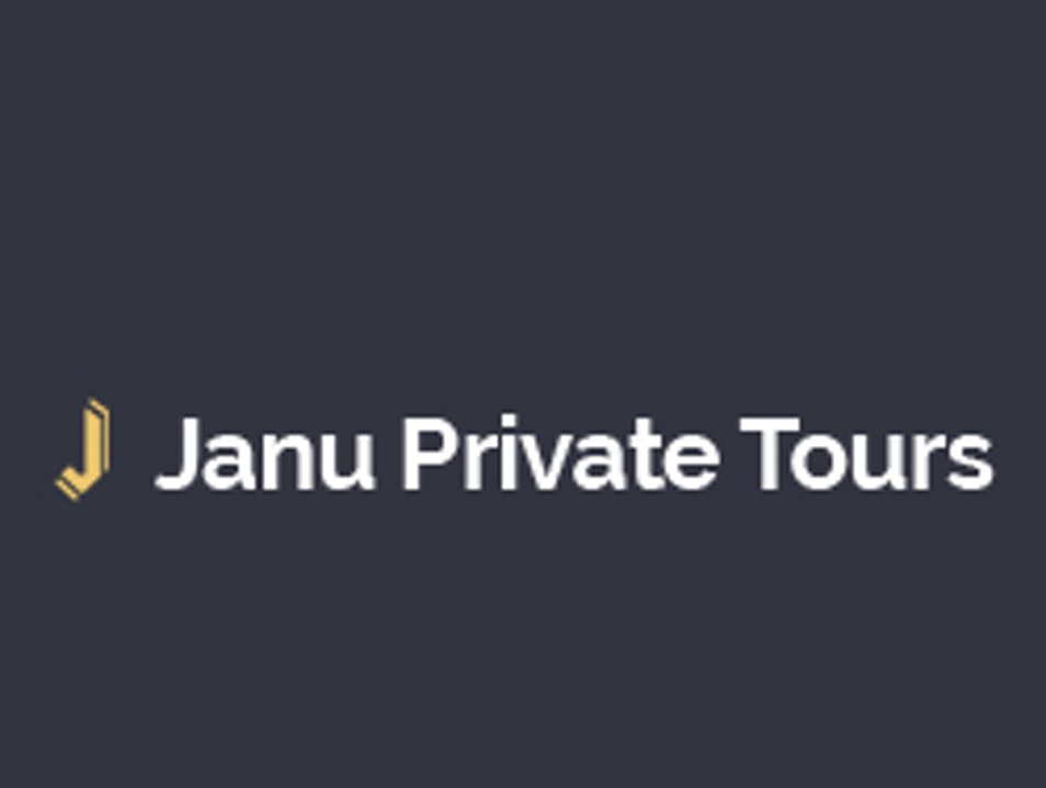 Janu Private Tours Online Car Rental Booking