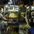 Street Foodies Saigon Ho Chi Minh City  Vietnam