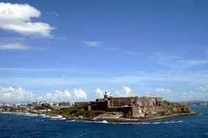 Must-Sees in Puerto Rico