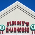 Jimmy's Charhouse Deerfield Illinois United States