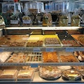 Hellas Bakery & Restaurant Tarpon Springs Florida United States